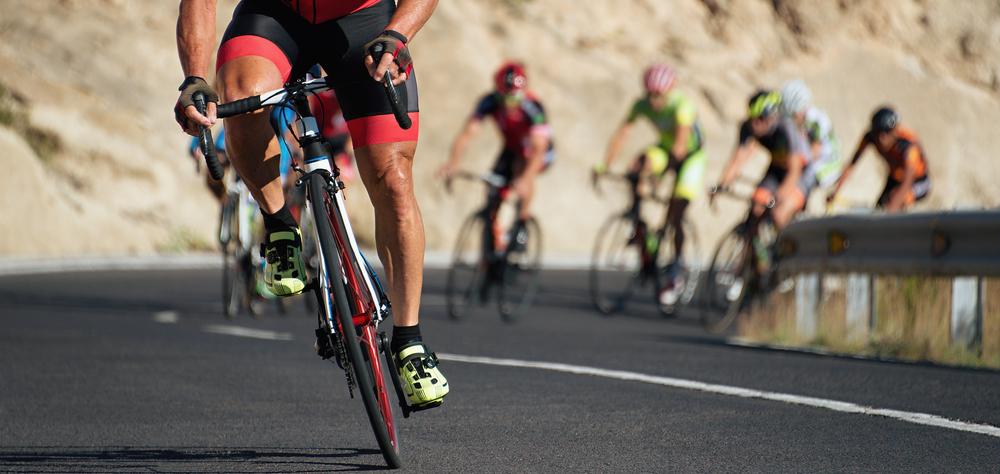 Quel est le programme alimentaire d'un triathlon ?