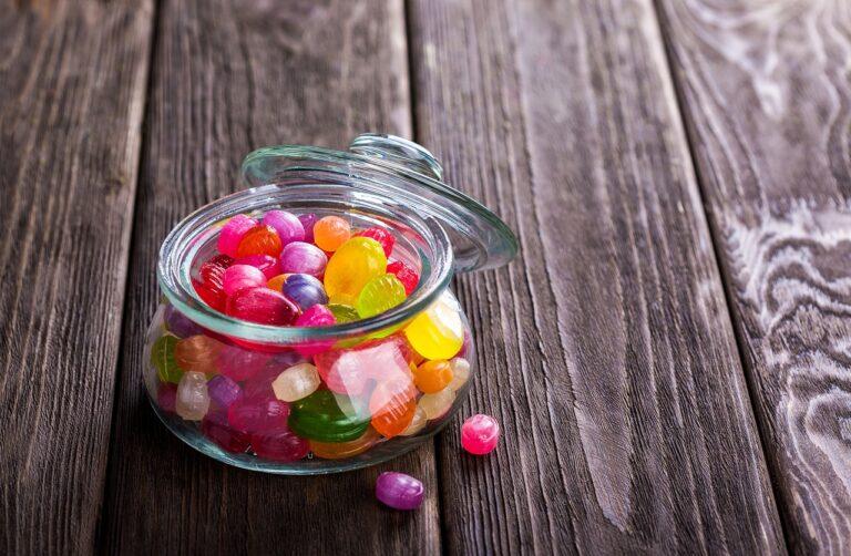 Comment lutter contre l'addiction au sucre avec l'hypnose?