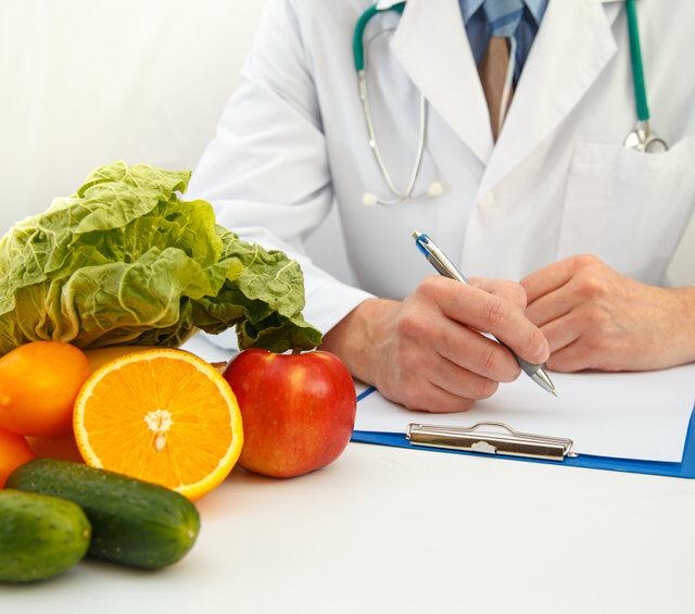 Quand consulter une diététicienne Nutritionniste ?